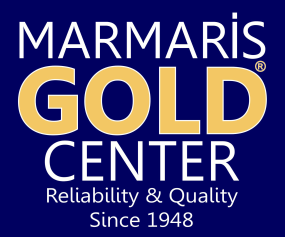 Marmaris Gold Center
