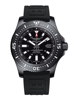 Breitling Superocean 44 Special M1739313.BE92.153S