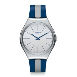 Swatch Irony Skinspring SYXS107 Unisex Saat